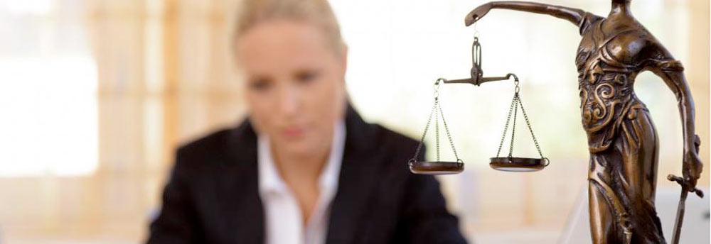 Baltimore Criminal Defense Lawyer