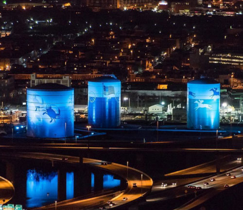 Light City Festival Baltimore lawsuit settlement reached