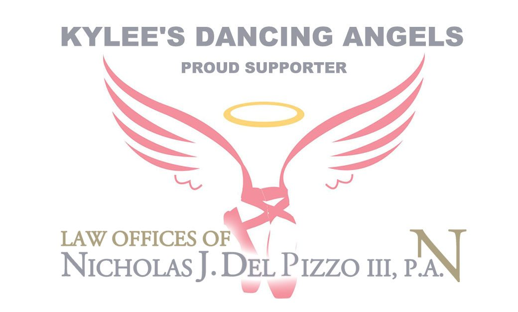Kylee's Dancing Angels
