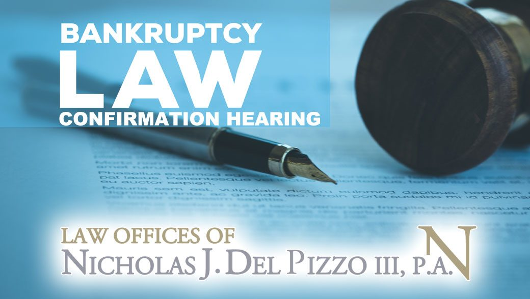 Bankruptcy Law Maryland