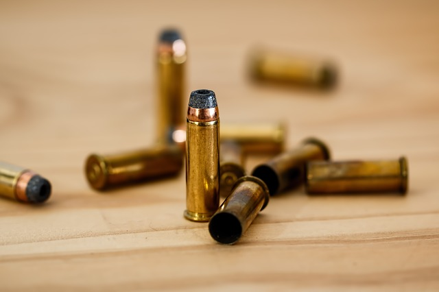 Penalties in Maryland for Possession of an Unregulated Firearm