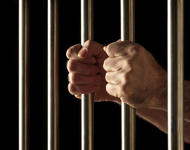 How to find out if you have a criminal warrant in Maryland