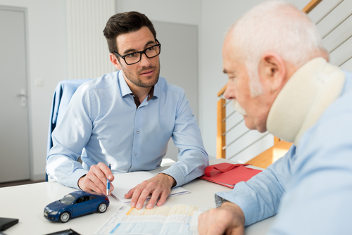 Factors in the Worth of Personal Injury Cases